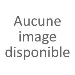 Amortisseurs de couple x6 - PVM